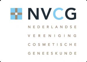 nvg_logo-300x216